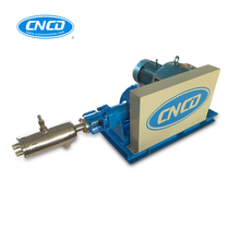 Cryogenic Liquid Filling Pump/Cryogenic Liquid Oxygen Transfer Centrifugal Pump