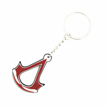 Custom made cheap keychains in bulk pvc figure keychains