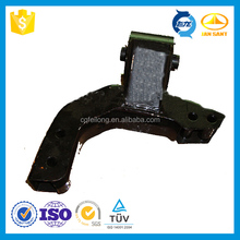 Engine Parts Mount Rubber for Mitsubishi Proton/Saga/Iswara C11/C12,MB-309985,MB-581321