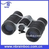 toy binoculars 4x30 for promotion and tour