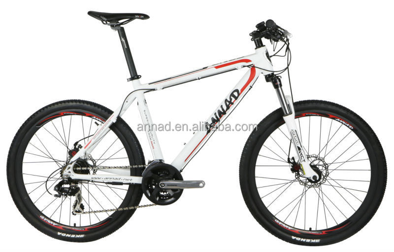 250W 33V Electric Mountain bike