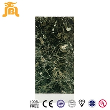 high quality reinforced fire rated decorative wall board