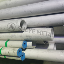 Cheap price sus304 stainless steel tube specification
