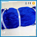 Best Quality Nylon Hdpe Twisted Twine Rope