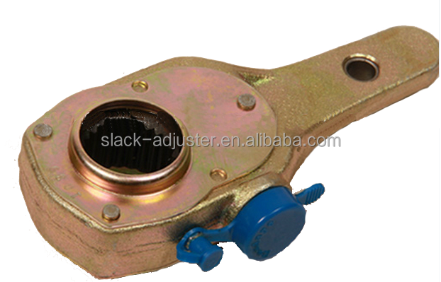 44342-90263 nissan UD manual Slack Adjuster for heavy truck brake parts