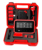 XTOOL X-100 PAD Professional Auto Key Programmer All Special Functions Android Tablet with EEprom, Odometer Adjustment, TPS, EPB
