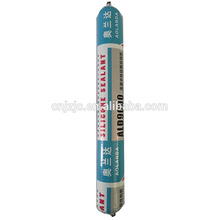 Paintable water based acrylic sealant sealants joint sealer in cartridge