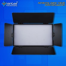Professional ultra thin led panel photography light
