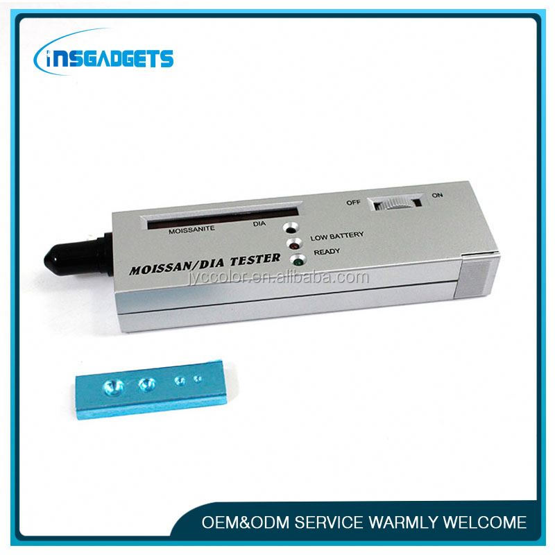 diamond tester selector ii ,H0T154 moissanite and diamond tester , diamond color tester