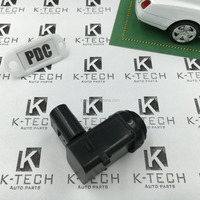 AUTO PARKING SENSOR PDC SENSOR 3D0919275D FOR VW Golf 5