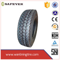 china truck tire high quality cheap truck tire 11R22.5 truck tires with trade insurance