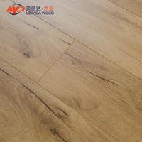 China manufacturer water proof laminate flooring best price