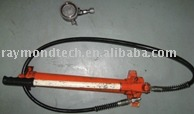 CVT Transmission Parts 01J Repairing Tools Package