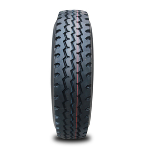 10.00r20 truck tire companies looking for distributors in India