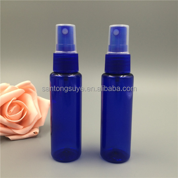 50ml empty perfume bottle manufacturers