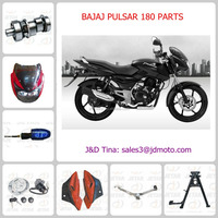 wholesale motorcycle parts BAJAJ PULSAR 180