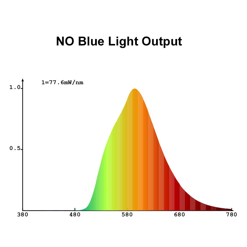 anti-mosquito lamp 05.jpg