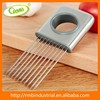 Hot Sale vegetable cutter onion slicer