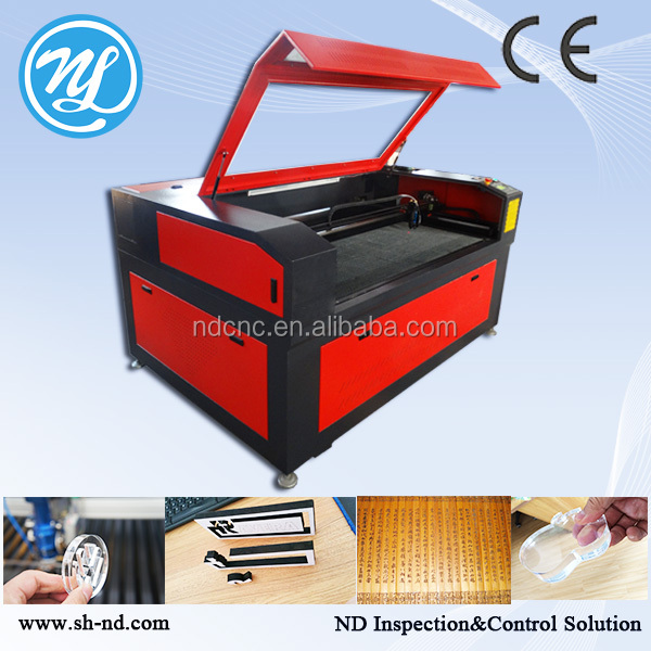 carpet engraver/cnc laser/laser cut machine with the best price