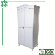 Yasen Houseware Bedroom Wardrobes Uk,Cheap Bedroom Furniture Set,Louver Door Wardrobe