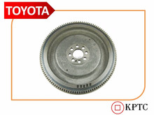 TOYOTA 15B FLYWHEEL