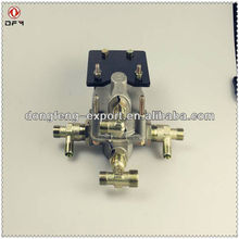 China supply safety relay valve for truck spare part