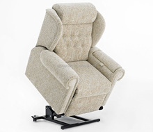 JKY-9007/LUXURY HIGH QUALITY ELECTRIC RECLINER CHAIR WITH DUAL MOTOR