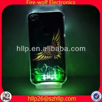 China Mobile Phone Accessories screen print mobile phone case Manufacturer Supplier