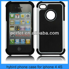 wholesale for iphone 4 custom back covers case,color change back cover for iphone 4,color face for iphone 4