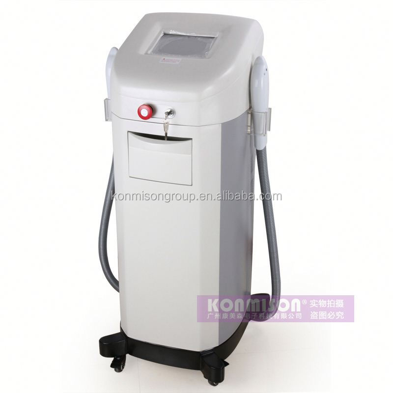 alibaba online shopping 2 in 1 e-light skin rejuvenation and hair removal