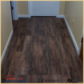 Eco multipurpose pvc plastic wood flooring easy to install luxury vinyl plank
