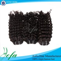 Best selling Human Remy Tape Hair Extensions