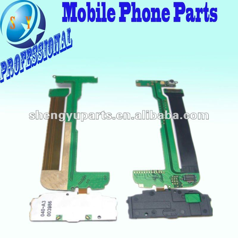Flex cable N95 8G mobile phone flexcable