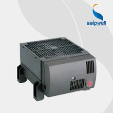 Saip / Saipwell High Quality Small Enclosure Heater With CE Certification 750W~950W