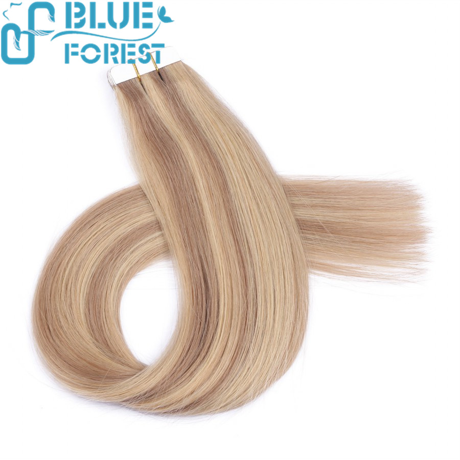 alibaba hot selling hair products: malaysian virgin human hair tape hair extensions