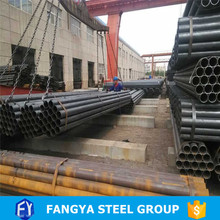 china supplier ! cleaning pipe 2013 new building construction materials