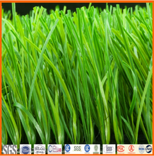 High quality artificial football lawn