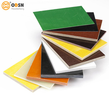 Wholesale high quality 5mm bakelite insulating boards