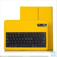 for ipad air bluetooth keyboards,russian bluetooth keyboard,bluetooth keyboard case for ipad air