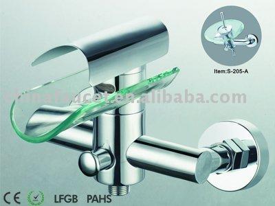 Smalto Per Vasca Da Bagno Prezzi : Vernice per vasca da bagno prezzi images amazing vasche da