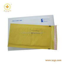 OEM/ODM Factory Wholesale Good Quality Handcraft kraft bubble mailer