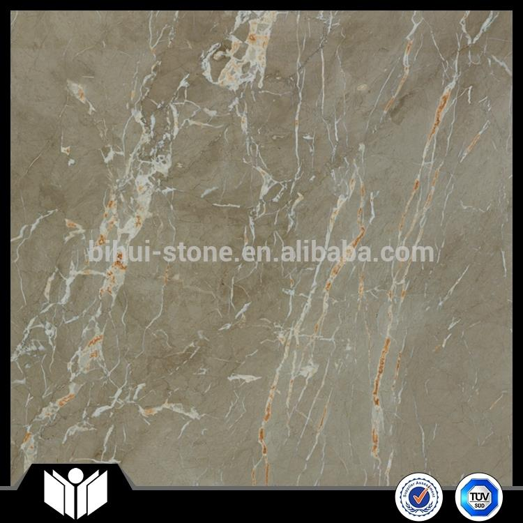 Hot selling customized natural stone look ceramic tile