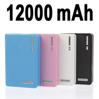 NEW Mobile Portable Power Bank Charging Station Dock External Battery 5600 mAh for iPhone 3G 3GS 4G 4S 5 5G 5S 5C