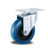 Good Quality Small Wheels for Carts