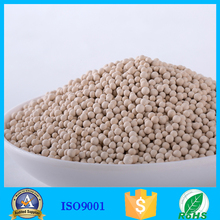 Good quality hot sale molecular sieve price