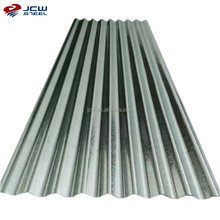 Alu Zinc Gi Gl Roofing Sheet Price Color Prepainted Corrugated Galvanized Steel