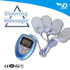 /product-detail/acupuncture-body-massager-digital-therapy-machine-slim-massager-with-ac-power-60145368157.html