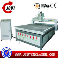 cnc engraver machine cnc router gravograph engraving machine JCUT-2040