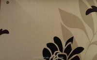 decorative film for cabinet door surface