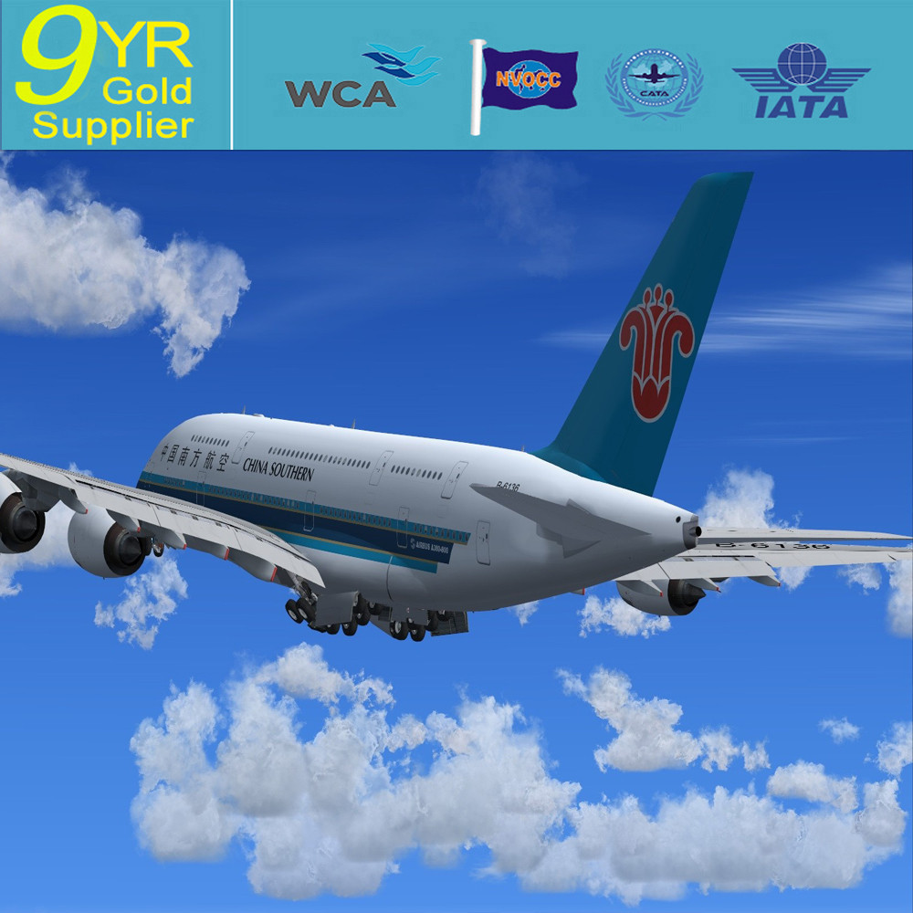 air freight from China to Tokyo(NRT),JAPAN / shenzhen shipping freight forwarder by CZ airline